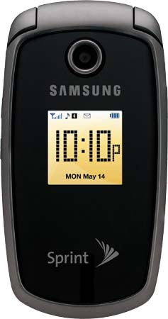 M300 by Samsung (SPRINT)