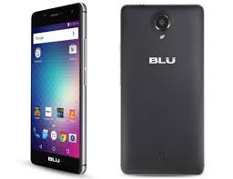 Blu Advance 5.0 Unlocked Dual SIM Smartphone US GSM - White
