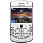 RIM Blackberry Bold 9780 GSM Un-locked (WHITE)