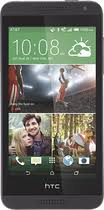 HTC - Desire 610 4G Cell Phone - Gray Gsm Un-locked