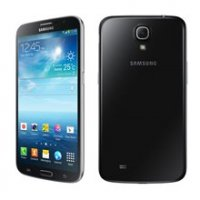 Samsung Galaxy Mega 6.3 (GSM Unlocked) i527 - Black 8GB