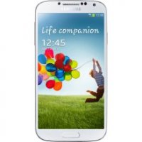 Samsung Galaxy S4 i9505 - 16GB (GSM Unlocked)