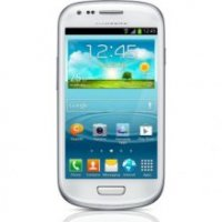 HTC One 3G (GSM Unlocked) - Silver 32GB