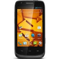 Zte Force 4G (Boost Mobile CDMA) - Black Zte9100