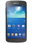 Samsung I9295 Galaxy S4 Active (GSM Un-locked) - Urban Gray