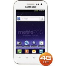 Samsung Galaxy Admire 4G LTE (CDMA Un-locked) - White