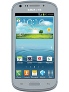 Samsung Galaxy Axiom R830 CDMA (US CELLULAR)