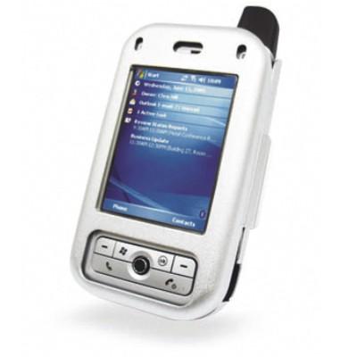 audiovox xv6700 verizon cdma xv6700 95 20 unlocked cell rh electronicsforce com