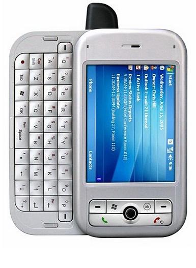 audiovox xv6700 verizon cdma xv6700 95 20 unlocked cell rh electronicsforce com Samsung Galaxy Motorola Q