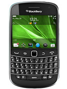 BlackBerry Bold 9900 BlackBerry Smart Phone 8 GB - Click Image to Close