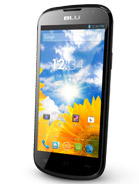Blu Dash 4.5 D310A Android Smart Phone, Un-locked, Dual-SIM - GS - Click Image to Close