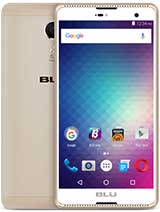 "BLU Grand 5.5 HD G030U 8GB Silver Unlocked Cell Phone 5.5"" 1GB R"