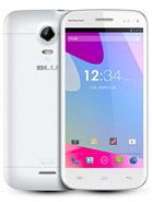 BLU Life Play S L150u Un-locked GSM Dual-SIM Android Cell Phone