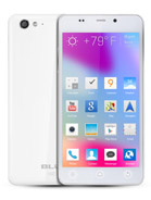 BLU Life Pure Mini L220 Android 4.2 GSM 4G White Un-locked Phone