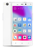 Blu Life Pure l240a 32GB Un-locked GSM Android Phone