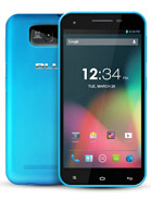Blu D610A Studio 5.5 Dual-SIM GSM Un-locked Smart Phone