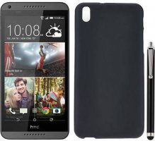 HTC DESIRE 816 Android smartphone 8 GB - Gray - Virgin Mobile