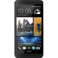 HTC One Black 3G 4G LTE Quad-Core 1.7ghz 32GB Unlocked AT&T GSM