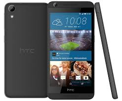HTC Desire 626s Cell Phone/smart Phone