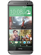 HTC One M8 16GB Smart Phone Un-locked, No-Contract