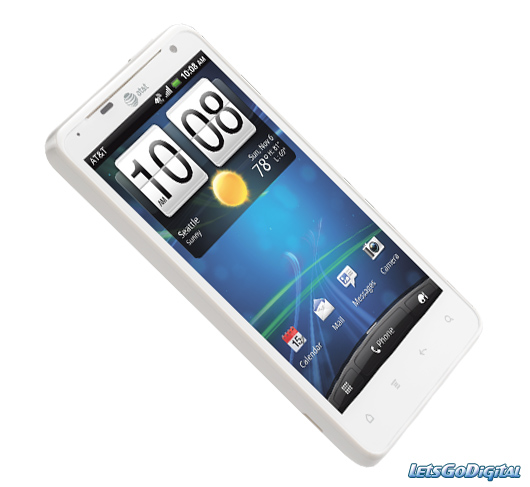 htc vivid 4g lte smartphonet gsm un locked us version ph39100 rh electronicsforce com AT&T HTC Vivid Manual AT&T HTC Vivid Manual