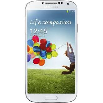 Samsung Galaxy S4 LTE Advance I9506