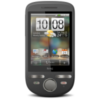 Htc Tattoo A3288 GSM Un-locked