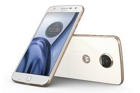 Moto Z Play Droid Gsm/Verizon Unlocked