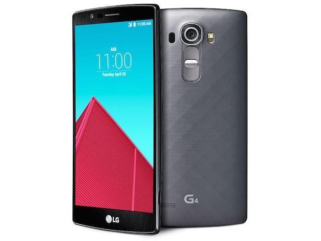 Straight Talk LG Sunset L33L LTE Prepaid Smartphone L33G
