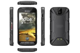Kyocera DuraForce Pro - Mobile Phone
