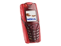 Nokia 5140 No Contract Cell Phone GSM Un-locked