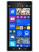 Nokia Lumia 1520 4G LTE Windows Phone 16 GB - Black - GSM