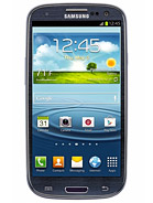 Virgin Mobile Data Done Right Samsung Prepaid Galaxy S3 L710