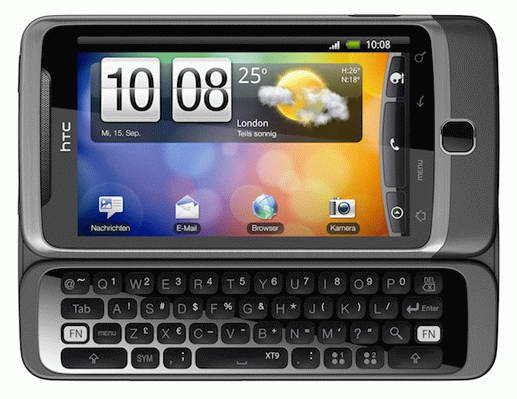 htc g2 gsm un locked desire z android smartphone 99hlw021 00 rh electronicsforce com HTC Desire Z Singapore HTC 2011